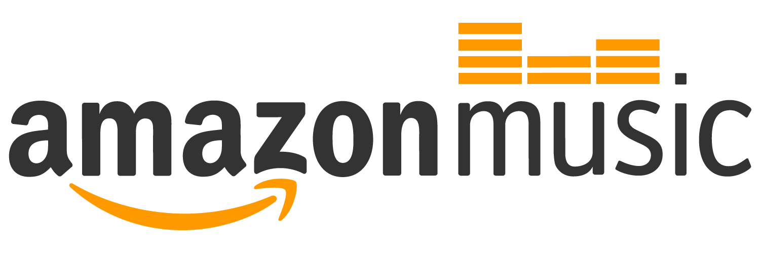 Amazon_Music_logo1