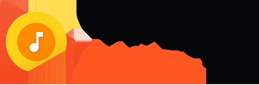 GooglePlayMusic_1